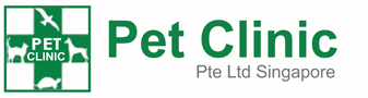 Pet Clinic Singapore